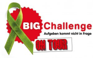 Logo BC On Tour